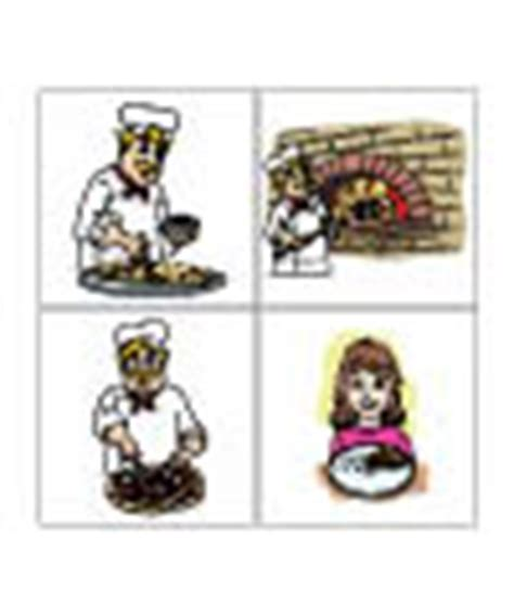 makes a pizza sequencing cards pizza preschool and kindergarten activities and crafts