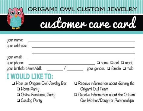 Origami Owl Customer Service - best 25 origami owl office ideas on thirty