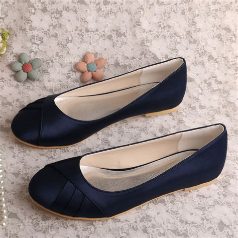fancy flat shoes for get cheap fancy flat shoes aliexpress