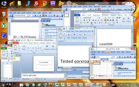 Ms Office 2003 by Ms Office 2003 For Free 171 Corner