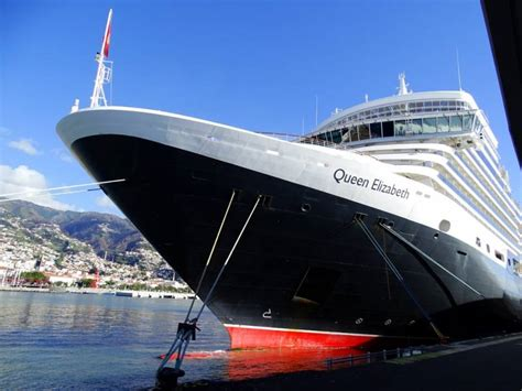 boat cruise january 2019 cunard line launches 2019 winter program cruise industry