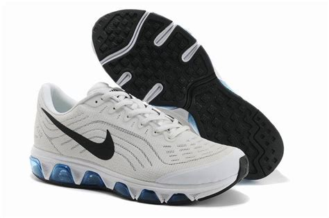 sports shoes for shopping kytopshop shop for sports shoes and clothes in