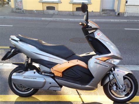 Elektro Motorrad Gebraucht by Motorrad Occasion Kaufen Etrix S8 L Elektroroller Cahenzli
