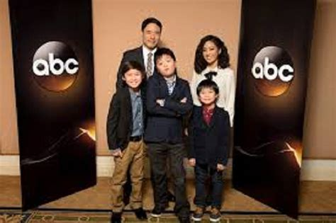 fresh off the boat new season 4 fresh off the boat renewed abc to continue family comedy