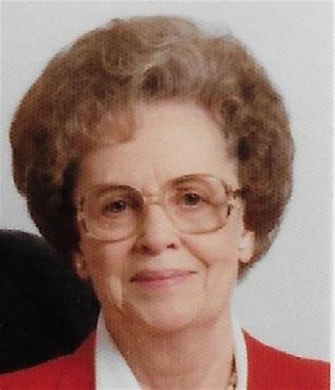 mumford hudson funeral home roland obituary otisville mi