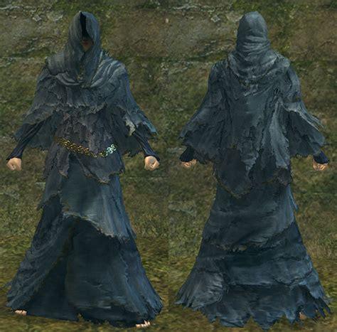 And Black Set by Gold Hemmed Black Set Souls Wiki
