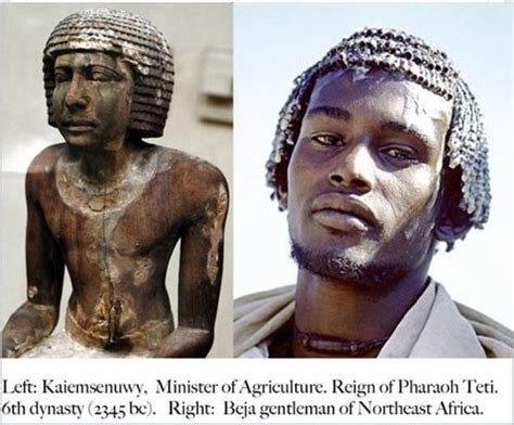 hair in egypt people and technology used in creating kemet ancient egypt and its origins why so much