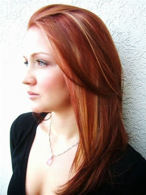 coloured hair for 2015 grand 32 best images about hair color trends 2017 on pinterest