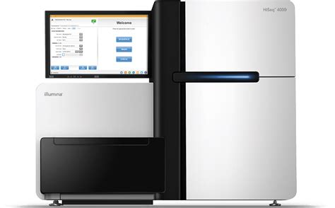 illumina sequencing price how low can the price of a next generation dna sequencer go