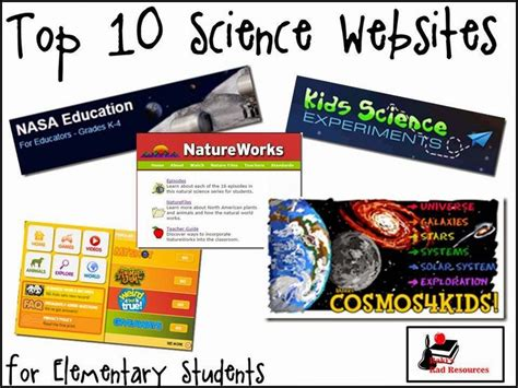 biography websites for elementary students 223 best images about fifth grade science on pinterest