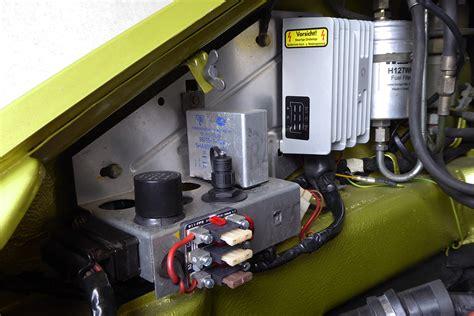 porsche box porsche 911 turbo fuse box wiring diagram