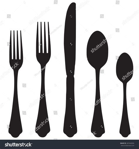 kitchen forks and knives 100 kitchen forks and knives knives cooking knife