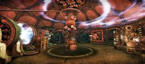 Virtual Home Decorating Gallery For Gt Steampunk Lab