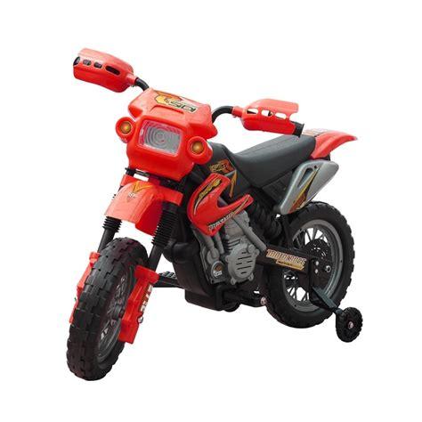 si鑒e enfant moto mini moto cross pour enfant 233 lectrique jeux jouets 0102008