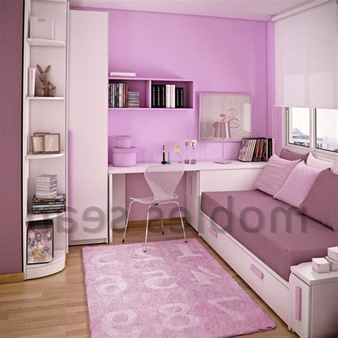 Home design shab chic bedroom ideas for adults laundry room space saving intended beds small