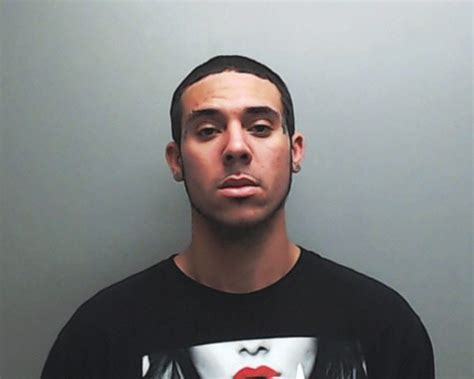 Avery County Arrest Records Avery Andress Inmate 2016 05756 Hays County Near San Marcos Tx