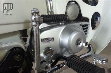 Honda C700 Cub 14 best honda c images on honda motorcycles