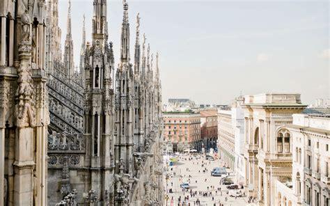 best museums in milan top 5 best galleries and museums in milan