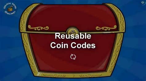 doodle club coin codes 2014 free club penguin coin codes november 2014