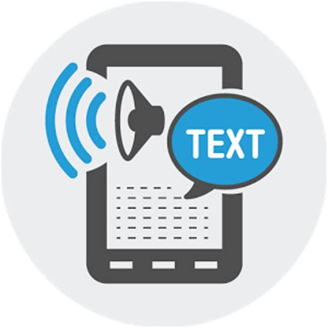 best text to speech text to speech software recommendations education