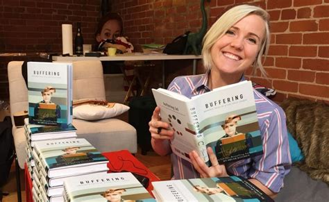 times best sellers hart s buffering book debuts at 4 on new york