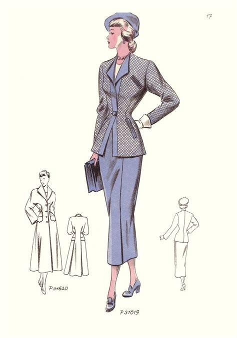 Design History Clothes | fashion designer history of fashion design