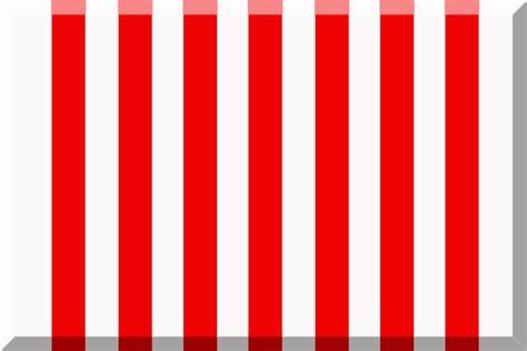 imagenes en blanco y rojo file 600px muy rayado blanco rojo losandes png