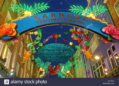 decorations christmas carnivals carnival lights stock photos carnival lights stock