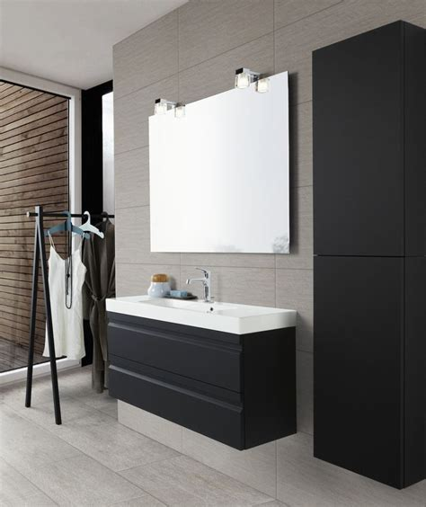 Dansani Bathroom Furniture 17 Best Images About Dansani Zaro On Pinterest Vanity Units Magnifying Mirror And Design