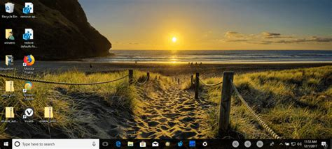 windows themes new zealand download new zealand landscapes theme for windows 10 8 and 7