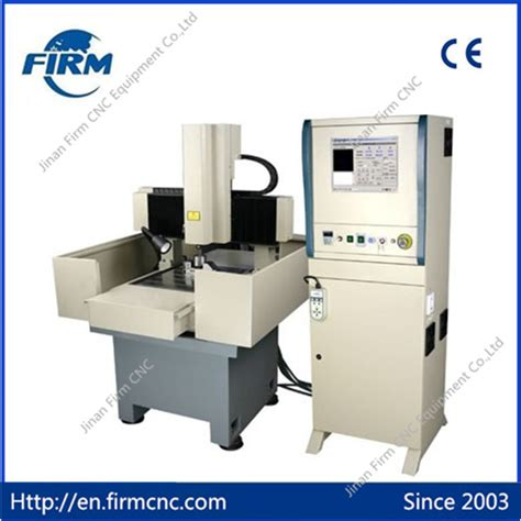 bench top cnc mill 600mm 600mm benchtop cnc milling machine 5 axis cnc