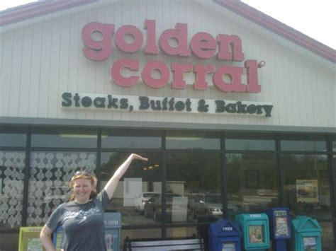 Golden Corral Dinner Prices Kullee Closest Golden Corral Buffet