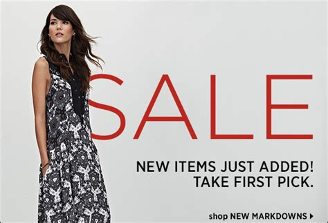 New Sale Markdowns At Shopbop by Sale Alert Shopbop S New Markdowns Luella June