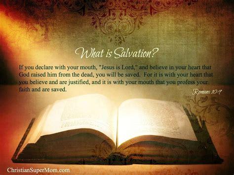 salvation in you prayer of salvation god s hotspot
