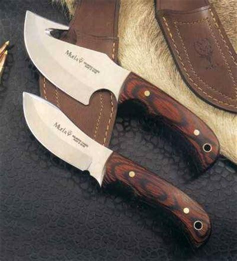 Pisau Untuk Menguliti Sapi ask pisau yang cocok untuk menyembelih hewan kurban kaskus the largest community