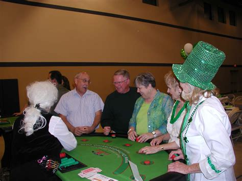 themed events for the elderly senior retirement center party ideas senior retirement