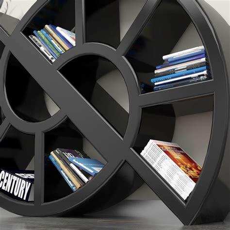libreria on line nero su bianco libreria on line autos post
