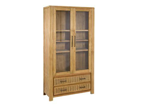 alacenas rusticas alacena r 250 stica de madera de mindi alacenas r 250 sticas