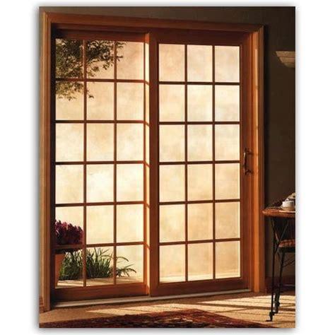 Rice Paper Closet Doors Sliding Glass Door Glass Doors And Swinging Doors On Pinterest