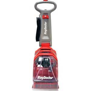 rug doctor carpet cleaner 93146 shopyourway