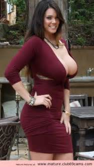 Gorgeous mature sex