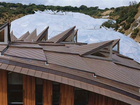 materiali per coperture tettoie sistemi di copertura tetti il tetto materiali per