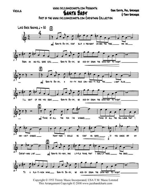 Baby Musician Trumpet payloadz