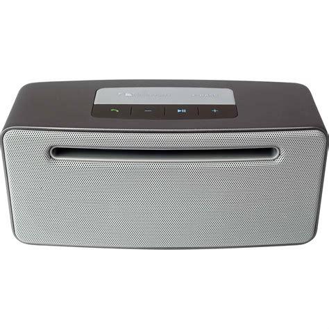 Speaker Bluetooth Nakamichi spin prod 1162033812 hei 333 wid 333 op sharpen 1