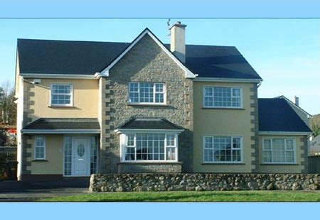 buy a house in ireland houses in ireland 1000sads