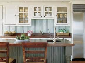 Country Style Kitchens by Inviting Country Style Kitchen Designs Sortrachen