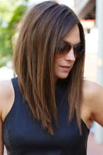 marano new cut hair style new hair style tendance coupe de cheveux 2017 coiffure 224 la mode