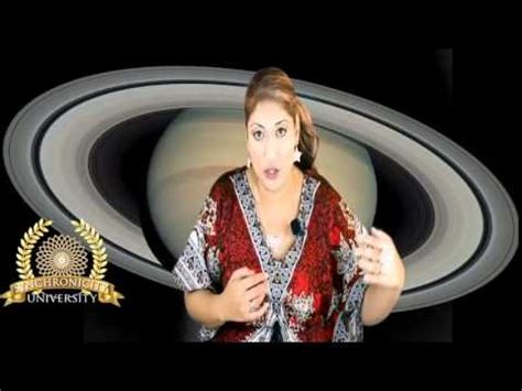 saturn in the 6th house saturn in virgo or the 6th house synchronicity university funnydog tv
