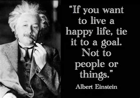 albert einstein biography tagalog how to transform your life today for bright future