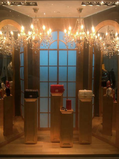 secret jakarta luxury design the of window displays